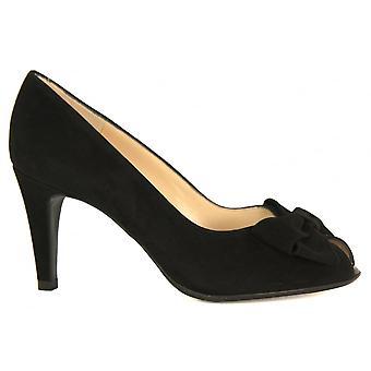 بيتر كايزر المحكمة الأحذية-ستيلا 96127