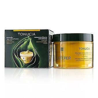 Rene Furterer Tonucia Ispessimento Rituale Toning e Densificante Maschera (capelli assottigliati in difficoltà) - 200ml/ 6.76oz