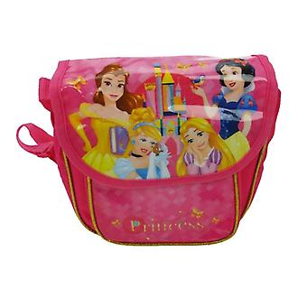 Barnas Disney Princess mini messenger bag