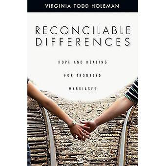 Reconcilable Differences - Defending Absolute Truth in a Relativistic
