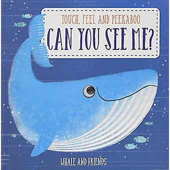 Animal Patterns & Colours - Ocean Animals by Yoyo Books - 97894636