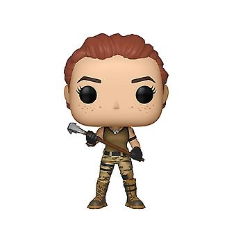 Funko Fortnite Tower Recon Specialist POP! Vinyl Toy