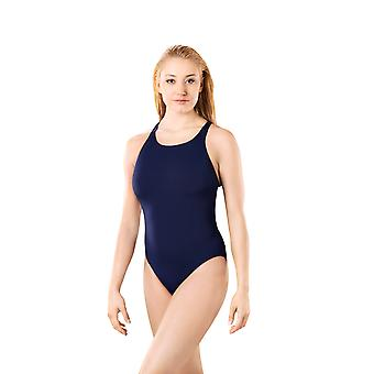 Maru Boogie Back Swimwear For Girls