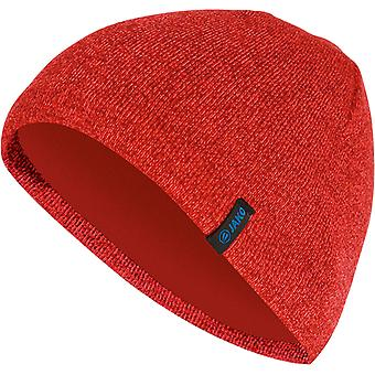 JAKO knitted hat