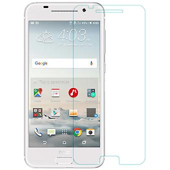 Tempered glass screen protector for HTC One A9