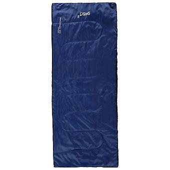 Gelert Unisex Hebog Rectangle S Bag