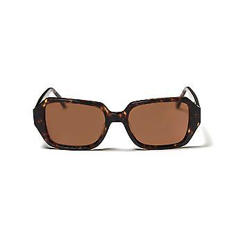 Georgia Ocean Street Sunglasses