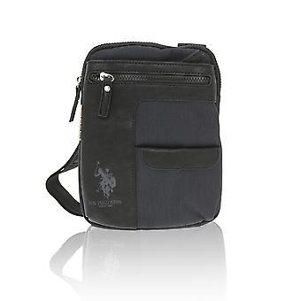 U.S. Polo BAG025S701 Bolso