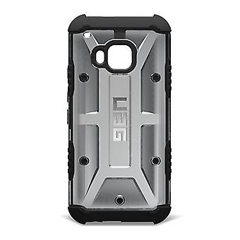 Urban Armor Gear Composite Case for HTC One M9 (Ash)