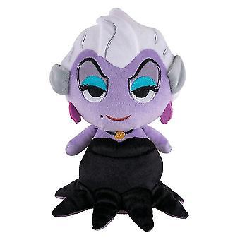 Die kleine Meerjungfrau Ursula SuperCute Plüsch