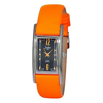 Justina JPN17 Women's Watch (22 mm)