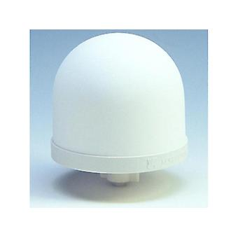 Ceramic Dome For 8-Stage Water Filters (4 Filters)