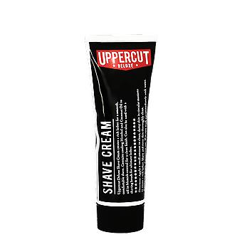 Uppercut Deluxe Shave Cream 100ml