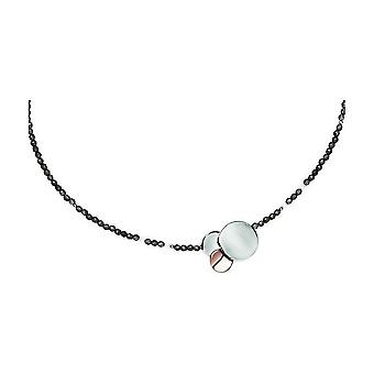 Yvette Ries Necklace Collier 7936142223000