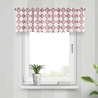 Meesoz Valance - Contour Chess Red