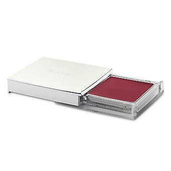 RMK multi verf kleuren (Wang & amp; Lip)-# 07 Passion Pink-1.5 g/0,05 Oz