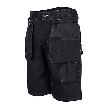 Portwest - PW3 Workwear Holster Shorts