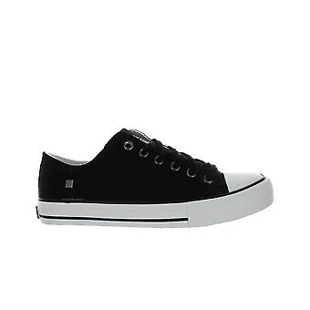 Big Star DD274338 universal all year women shoes
