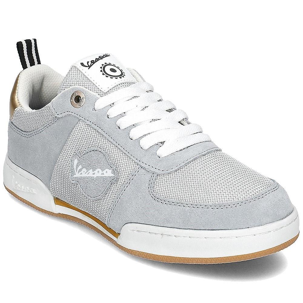 Vespa RallyV0004031274 uniwersalne przez cały rok buty damskie M3dIV