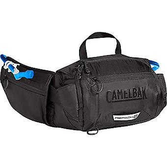 CamelBak Damen Repack LR 4 Hydration Backpack - Black - 50 oz
