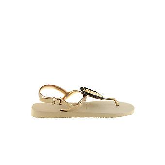 Havaianas Freedom Metal Pin 41413060154 universal summer women shoes