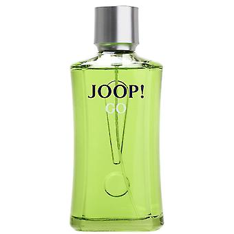 Joop Go Homme Eau de Toilette Spray 30ml Joop Go Homme Eau de Toilette Spray 30ml