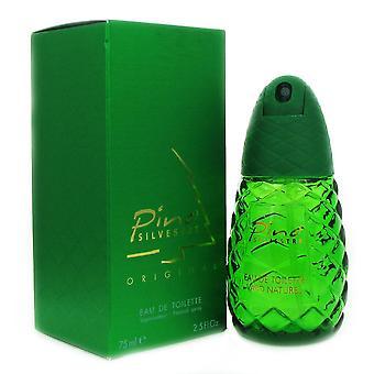 Pino silvestre for men by pino silvestre 2.5 oz eau de toilette spray