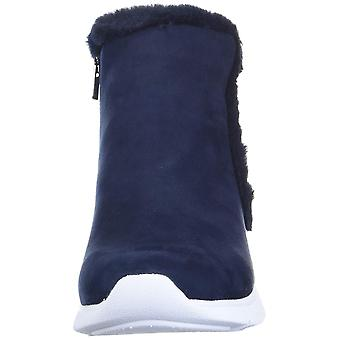 Anne Klein Women's Therefore Bootie Ankle Boot
