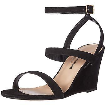 Charles David Women's Cassie Wedge Sandal
