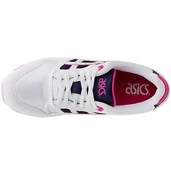 ASICS Herren Gel-Saga Running Casual Schuhe