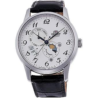 Orient Wristwatch Men's Mechanical RA-AK0003S10B