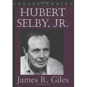 Compréhension Hubert Selby, Jr.