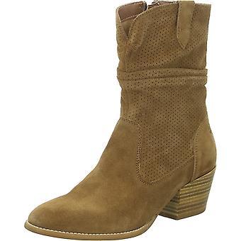 Tamaris 112570334336 universal todo ano sapatos femininos