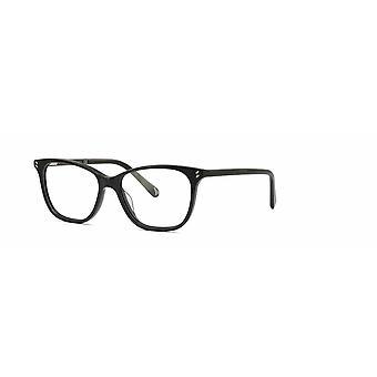 Stella McCartney Kids SK0045O 001 Black Glasses