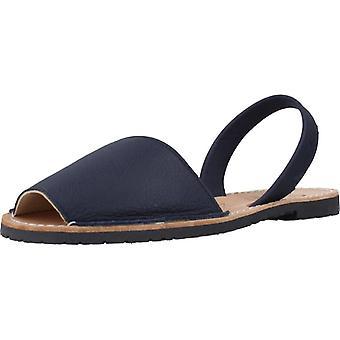 Ria Menorca Sandals 20002 Couleur Chine