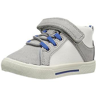carter's Galaga Boy's Casual Sneaker