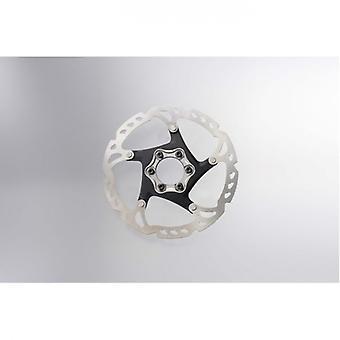 Shimano Disc Rotors - Rt76 Xt 6-bolt Disc Rotor