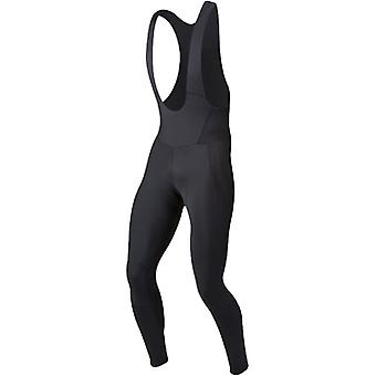 Pearl Izumi Men's, Elite Escape Amfib Cycling Bib Tight
