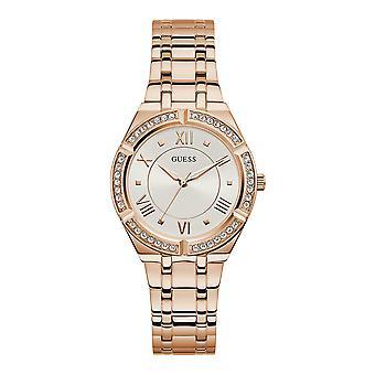 Guess Cosmo GW0033L3 Women's Watch