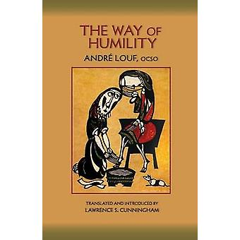 Way of Humility by Louf & Andre