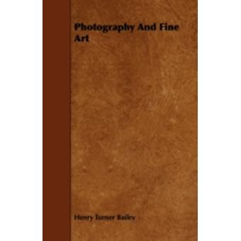 Photography and Fine Art by Bailey & Henry Turner