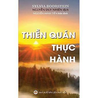 Thin qun thc hnh Bn in nm 2017 by Boorstein & Sylvia