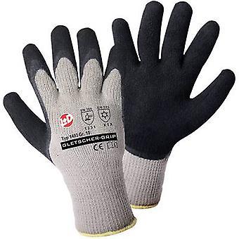 L+D Griffy GLETSCHER-GRIP 1493 PAA Schutzhandschuh Größe (Handschuhe): 10, XL EN 388 , EN 511 CAT II 1 Paar