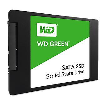 Hard Drive Western Digital WDS2G0A 2,5