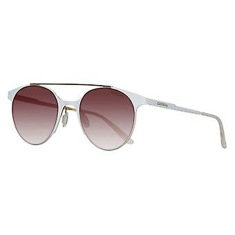 Óculos de sol unissex Carrera 115-S-29Q-D8