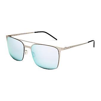 Men's Sunglasses Italia Independent 0212-075-075 (ø 55 mm) Grey (ø 55 mm)