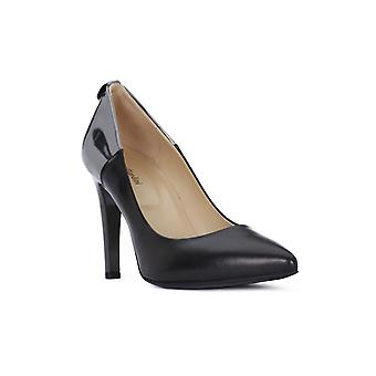 Nero Giardini 806820100 ellegant all year women shoes