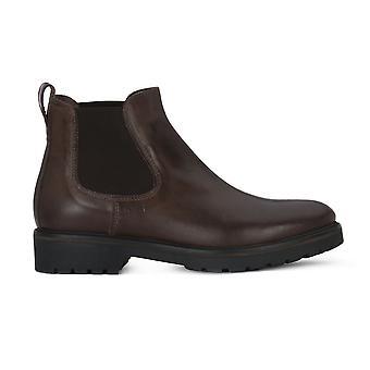 Nero Giardini 908802500 universale tutto l'anno scarpe da donna