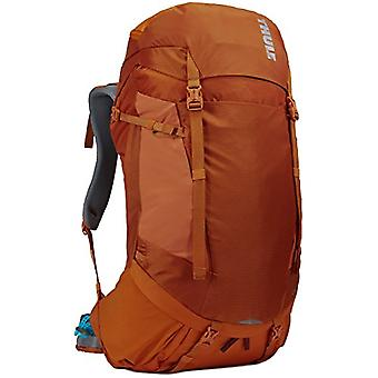 Thule Capestone - Men's Backpack - Slickrock - 25.9 x 33.02 x 68.07 cm