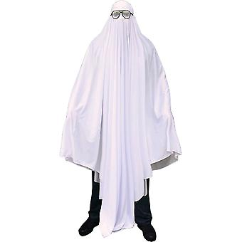 Halloween (1978) Ghost Costume